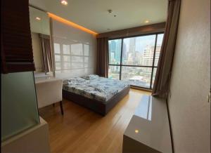 "For RentCondoSathorn, Narathiwat : 🚨 THE ADDRESS SATHORN 🚨 ""Hot deal!!! "" 2 bed 2 bath 70 sq.m. : Price 39K"
