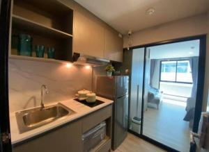 For RentCondoLadprao, Central Ladprao : The Belgravia, nice room, good price