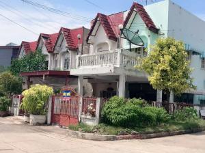 For SaleTownhouseKhon Kaen : (เจ้าของขายเอง) ทาวน์เฮ้าส์แฝด 2 ชั้น ทำเลดี หมู่บ้านมิตรสัมพันธ์ทุ่งเศรษฐี อยู่ในตัวเมืองขอนแก่น ใกล้ที่ว่าการอำเภอเมืองขอนแก่น