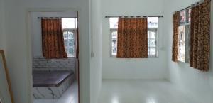 เช่าบ้านอุดรธานี : บ้านเช่า ย่านอุดรธานีราคาถูก เฟอร์ฯใหม่ครบ
