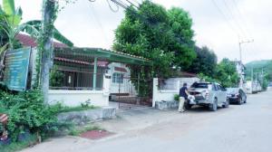 ขายบ้านพัทยา บางแสน ชลบุรี : ขายบ้านเดี่ยว  ที่ตั้ง ซอย สุขุมวิท 89 อำเภอสัตหีบ จังหวัด ชลบุรี  เนื้อที่ทั้งหมด 80 ตารางวา ห้องนอน 2ห้องนอน ห้องน้ำ 2ห้องน้ำ   call 064-698-8654