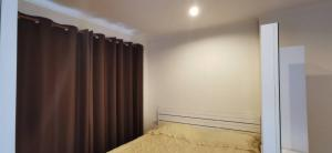 For RentCondoSapankwai,Jatujak : 📍LINE ID: @twproperty 🌟For Rent Lumpini Place Phahol - Saphankhwai 🌟 Fully furnished. Cheapest price!!!!