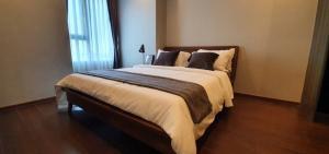 For RentCondoSukhumvit, Asoke, Thonglor : ⚡️⚡️ Urgent!!! For rent C Ekkamai North, beautiful room, ready to move in. If interested, add Line @flashrent⚡️⚡️