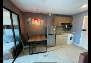 For RentCondoRangsit, Patumtani : 2 bedroom for rent, cheapest price