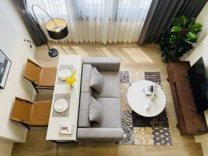 เช่าคอนโดอ่อนนุช อุดมสุข : ⚡ด่วน⚡ให้เช่าคอนโด ห้องสวย วิวดี ราคาถูกสุดๆ เอาใจช่วงโควิดมาก❤️ย้ายเข้าอยู่ได้เลยที่🎀 Siamese Sukhumvit 87🎀
