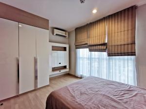 For RentCondoRatchadapisek, Huaikwang, Suttisan : Rhythm Ratchada Condominium For Rent🔥🔥