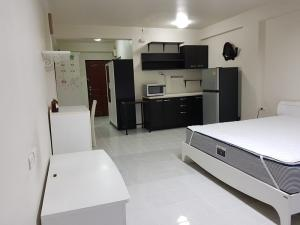 For RentCondoVipawadee, Don Mueang, Lak Si : For rent, Vibhavadi Center Condotel, Soi Vibhavadi 72, complete electrical appliances, ready to move in, urgent +++