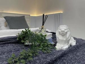 For SaleCondoRatchadapisek, Huaikwang, Suttisan : ✅ Condo for sale HAPPY Ratchada 18 near MRT Sutthisan, size 28 sq.m., 1 bedroom