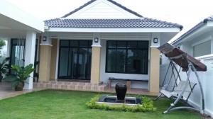 For SaleHouseUdon Thani : Udon Thani, quality homes