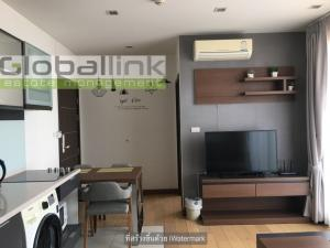 For RentCondoChiang Mai : (GBL0892) Room For Rent Project name : Astra Condo Chiang Mai