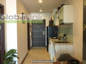 ขายคอนโดเชียงใหม่ : (GBL1291) ✅ ขายห้องตกแต่งสวยมาก เฟอร์ครบหิ้วกระเป๋าเข้าอยู่ได้เลยคุ้มมาก ✅ Project name : Astra Condo Chiang Mai