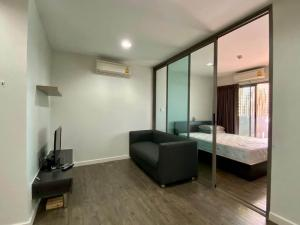 For RentCondoChengwatana, Muangthong : Available🟢Washing machine available🟡🟣B Campus for rent🟢🟡🟣Line @wmcondo There is @ too. Call 088-636-2624