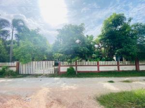 For SaleHouseRayong : Urgent sale, single-storey house, 130 sq m., Clean Phatthana Road.