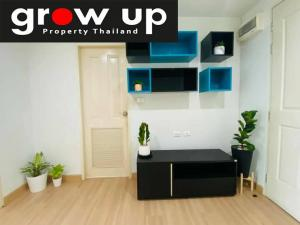 For RentCondoKasetsart, Ratchayothin : GPR11234 : The Niche ID Lat Phrao-Wang Hin The Niche ID Ladprao Wang Hin For Rent 8,500 bath💥 Hot Price !!! 💥