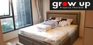 For RentCondoRama9, RCA, Petchaburi : GPR11240 : Life Asoke Rama 9 For Rent 14,000 bath💥 Hot Price !!! 💥
