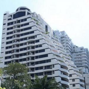 For RentCondoSukhumvit, Asoke, Thonglor : Line ID : @likebkk (with @ too) Supalai Place Sukhumvit 39 ready to move in 97 sqm