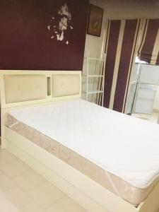 For RentCondoRattanathibet, Sanambinna : Condo for rent at City Home Rattanathibet.