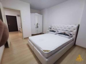 เช่าคอนโดพระราม 9 เพชรบุรีตัดใหม่ : ให้เช่า คอนโด ศุภาลัย เวอเรนด้า พระราม 9 1 ห้องนอน ขนาด 37.5 ตรม.  ชั้น 25 อาคาร B ราคา 14,000 บาท / เดือน