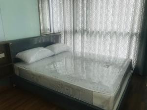 For SaleCondoSapankwai,Jatujak : Condo for sale, Lumpini Park Vibhavadi-Chatuchak, 12th floor, new room with furniture, area 29.29 sq.m., price 3,100,000 baht (the seller pays the transfer fee)