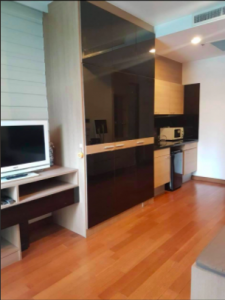For RentCondoWitthayu,Ploenchit  ,Langsuan : Condo for rent, The Address Chidlom *Ready to move in, near BTS Chidlom*