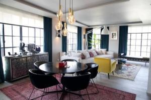 ขายคอนโดอ่อนนุช อุดมสุข : ขาย คอนโด เพนท์เฮ้าส์ คอนโดมิเนียม 2, ซอยสุขุมวิท 65, 3 ห้องนอน ห้องกว้าง