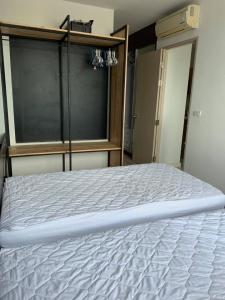 เช่าคอนโดสะพานควาย จตุจักร : For rent IDEO mix Phaholyothin Floor 20th