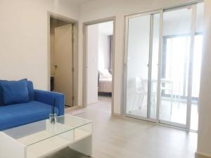 For RentCondoPinklao, Charansanitwong : FOR Rent The Parkland Charan-Pinklao Unit 9/491(C1712)