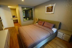 For RentCondoSukhumvit, Asoke, Thonglor : ****FOR RENT VOQUE Residential Condominium**** Sukhumvit 31