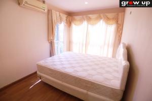 For RentCondoThaphra, Wutthakat : GPR11241 : Metro Park Sathorn (Metro Park Sathorn) For Rent 13,000 bath💥 Hot Price !!! 💥
