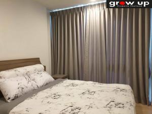 For RentCondoKasetsart, Ratchayothin : GPR11242 : Premio quinto Condo Primio Quinto For Rent 13,500 bath💥 Hot Price !!! 💥