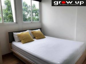 For RentCondoPattanakan, Srinakarin : GPR11246 : Bliz Condominium Rama 9 - Hua Mak For Rent 7,000 bath💥 Hot Price !!! 💥