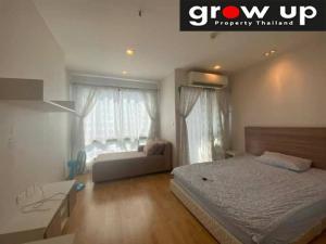 เช่าคอนโดพระราม 9 เพชรบุรีตัดใหม่ : GPR11251 : คาซ่า คอนโด อโศก-ดินแดง  For Rent 9,000 bath💥 Hot Price !!! 💥