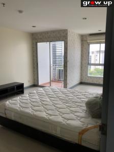 เช่าคอนโดบางนา แบริ่ง : GPR11253 : Regent Home Bangna (รีเจ้นท์โฮม บางนา)  For Rent 12,000 bath💥 Hot Price !!! 💥
