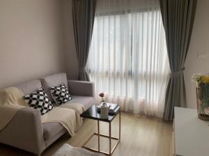 For SaleCondoSukhumvit, Asoke, Thonglor : For Sales The Nest Sukhumvit 22 3.69MB Nice View fl.8 top floor