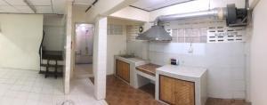 For SaleTownhouseOnnut, Udomsuk : Sale/rent townhouse, Sukhumvit 93, only 3.2 million baht, bank installment 10000 baht.