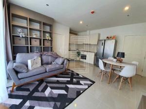 For RentCondoRattanathibet, Sanambinna : For Rent Manor Sanambinnam (65 sqm.)