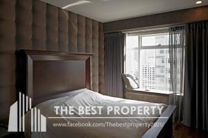 For SaleCondoRama9, RCA, Petchaburi : 📢 Urgent sale, Circle Condominium, Petchburi 36 , size 43 Sq.m., high floor, price 4.3 million baht.