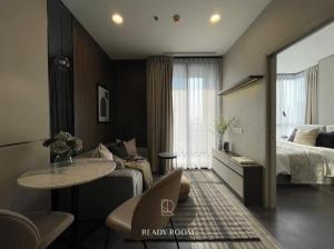 For RentCondoSukhumvit, Asoke, Thonglor : 🔥 HOT ITEM! 🔥 For Rent OKA HAUS Sukhumvit 36 (2 Bedrooms) Beautiful decoration, Fully furnished and READY TO RENT!!!!!