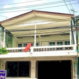 For RentTownhouseChengwatana, Muangthong : Townhome for rent in Sermsuk Nakhon, Pak Kret.