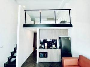 เช่าคอนโดอ่อนนุช อุดมสุข : Short-Term Available คุ้มที่สุดในโครงการ ไซมิส สุขุมวิท48 ปล่อยเช่า出租1臥素坤逸上流精裝豪華公寓 1 Bedroom 42sqm Rent🔥Siamese Sukhumvit 48🔥20K 📍BTS Onnut