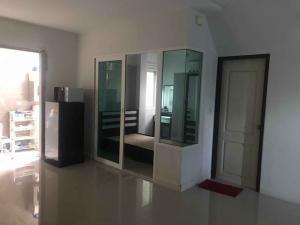For RentHouseRangsit, Patumtani : House for rent and sale Supalai Ville Lam Luk Ka - Khlong 5