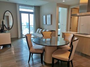 For RentCondoWitthayu,Ploenchit  ,Langsuan : Oriental Residence, Wireless Road, for rent