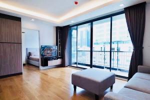 For RentCondoWitthayu,Ploenchit  ,Langsuan : Short-Term Available คุ้มที่สุดในโครงการ โฟกัส เพลินจิต ปล่อยเช่า出租2臥素坤逸上流精裝豪華公寓 2 Bedroom 70sqm Rent🔥Focus Ploenchit🔥30K 📍BTS Ploenchit