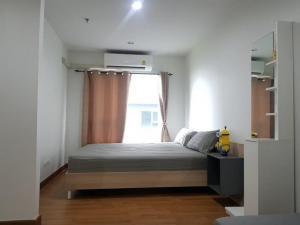 For SaleCondoBang Sue, Wong Sawang : NAI-K1 Condo for sale: Regent Home Bangson, 15th floor near MRT Bang Son 1.25 MB.