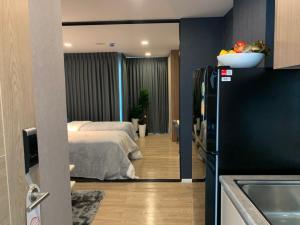 For RentCondoRangsit, Patumtani : Kave Town Space condo for rent - BU