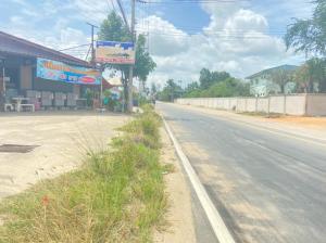 For SaleBusinesses for salePattaya, Bangsaen, Chonburi : Ruen Khun Lek 5