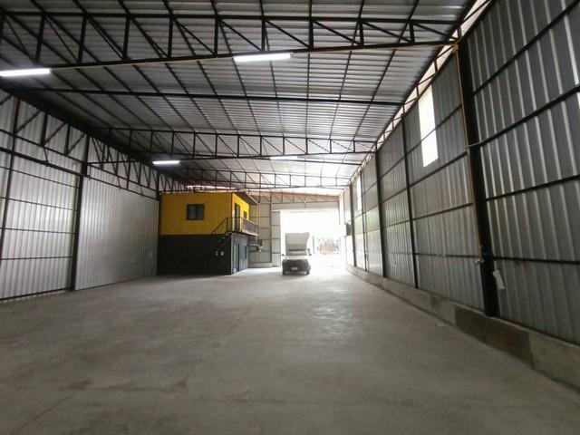 For RentWarehouseLadprao101, The Mall Bang Kapi : ให้เช่าโกดังพร้อมออฟฟิศย่านลาดพร้าว101ย่านโพธิ์แก้ว ซอย โพธิ์แก้ว3 พื้นที่ 315ตรม. รถใหญ่เข้าออกได้ เหมาะเก็บสต๊อกสินค้า