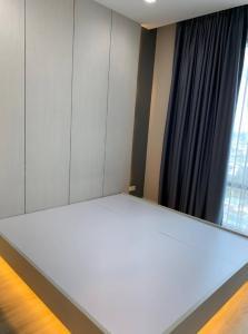 ขายคอนโดพระราม 3 สาธุประดิษฐ์ : ขายคอนโด Star View Rama 3 ประเภท 2 ห้องนอน 2 ห้องน้ำ ขนาด 78.8 ตร.ม. ชั้น 32