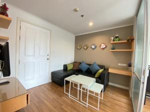 For RentCondoKhlongtoei, Kluaynamthai : For rent, beautiful room, ready to move in, Lumpini Place Rama 4, Kluaynamthai, price 9,000 baht only