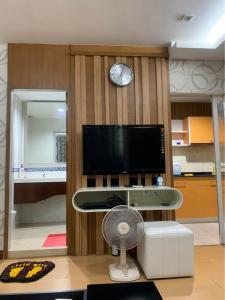 เช่าคอนโดรัชดา ห้วยขวาง : W0137#ให้เช่าคอนโด ไลฟ์@รัชดา-ห้วยขวาง   ติดMRTสถานีห้วยขวาง  ชั้น 10 1 ห้องนอน  1 ห้องน้ำ   ขนาด  41 ตรม ตกแต่งพร้อมอยู่ กั้นห้องนอน ค่าเช่า  14,000 บาท/เดือน